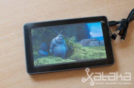 nvsbl-p4d-v3-multimedia.jpg