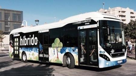 Bus 575x323