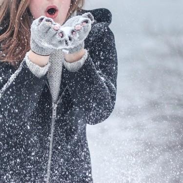 Te damos 7 tips infalibles para lucir un rostro saludable en tu rutina de invierno