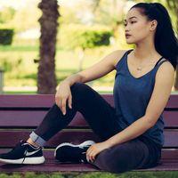 Cyber Monday 2019: ofertas en ropa deportiva Adidas y Nike en Amazon hasta medianoche