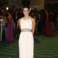 Olivia Molina de Azzaro 2009