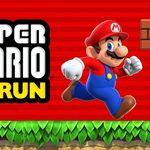 Super Mario Run ya está disponible para Android en Colombia: con nuevos personajes y más contenido gratis