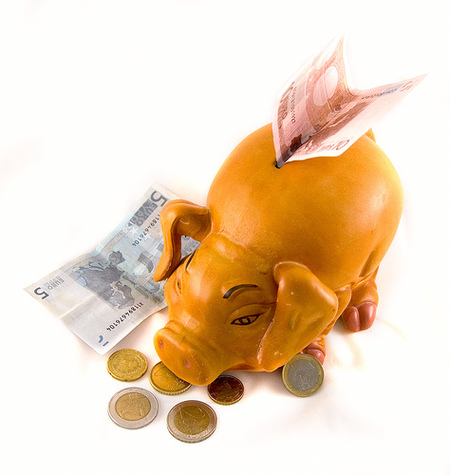 Rescate anticipado de planes de pensiones para desempleados