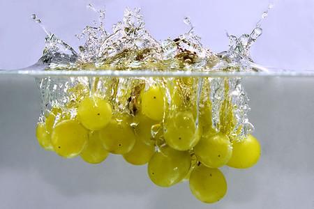 No dejes las uvas sólo para hoy