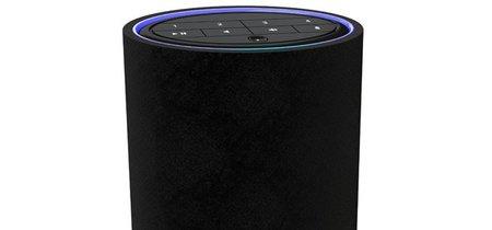 Este altavoz de Phorus llega al mercado para hacer que Alexa sea el motor para controlar tu hogar inteligente
