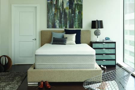 ¿Pensando en renovar colchón? Sealy puede ser tu nueva marca