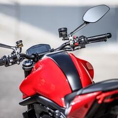 Foto 9 de 38 de la galería ducati-monster-2021-prueba en Motorpasion Moto