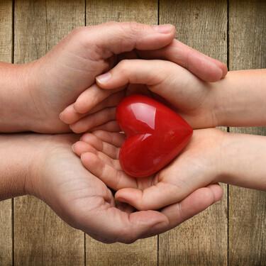 Los niños con cardiopatías congénitas nos explican cómo es vivir con esta patología en el vídeo #YoLaTengo