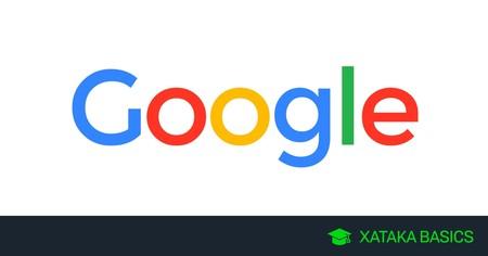 Labs de la app de Google: qué es y cómo probar las funciones experimentales con esta función