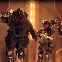 La Epic Games Store no nos dejará pre-descargar Borderlands 3 para jugarlo cuando esté disponible