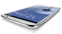 Samsung Galaxy S3 supera los diez millones de unidades en menos de dos meses