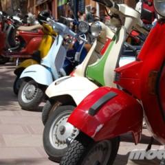 Foto 50 de 77 de la galería xx-scooter-run-de-guadalajara en Motorpasion Moto
