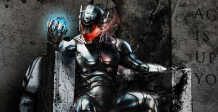 Hollywood no se libra de las filtraciones: el caso del nuevo trailer de Los Vengadores
