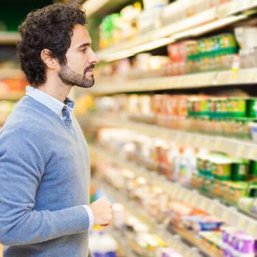 No todo lo que deriva de la industria es malo: estos son los productos que pueden ayudarte a comer más sano
