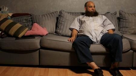 Mohamed2