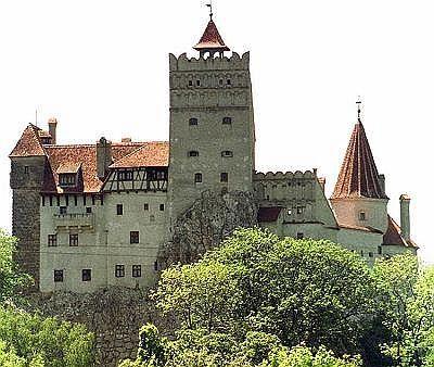 draculas-castle-4_48.jpg