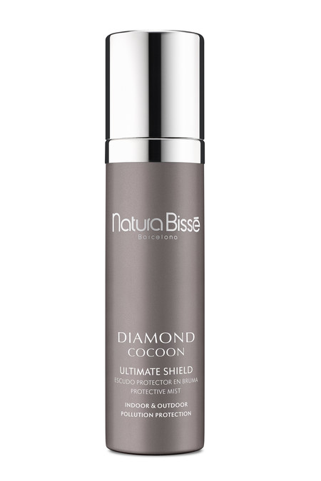 Natura Bisse Diamond Cocoon Ultimate