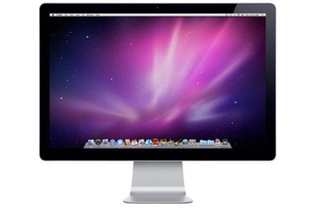 El nuevo iMac podría dar la espalda al Blu-Ray, ¿es tan importante?