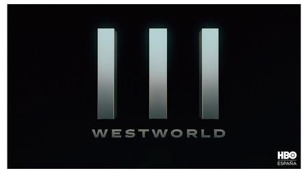 'Westworld': HBO anuncia la fecha de estreno de la temporada 3 con su nuevo teaser