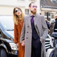El mejor street-style de la semana (CCXXVII)