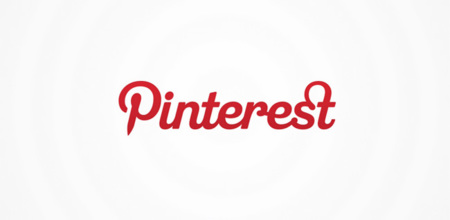 Pinterest llega por fin a Android, ya disponible para descarga en Google Play