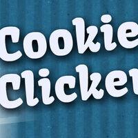 Consejos avanzados para Cookie Clicker: la mejor estrategia para tu imperio galletil
