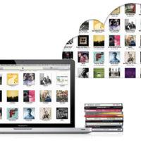 ¿Como combinarán Apple Music e iTunes Match? Eddy Cue nos lo desvela
