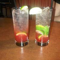 No, 'no controlas': las personas borrachas no saben cuán borrachas están