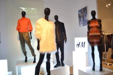 H&M Studio Otoño-Invierno 2014/2015: su mejor colección hasta el momento