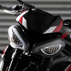 Foto 35 de 38 de la galería triumph-street-triple-r-2020 en Motorpasion Moto