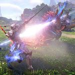Filtrados los juegazos de Bandai Namco para el E3 2019: Tales of Arise, Ni No Kuni Remastered y Elden Ring, lo nuevo de From Software