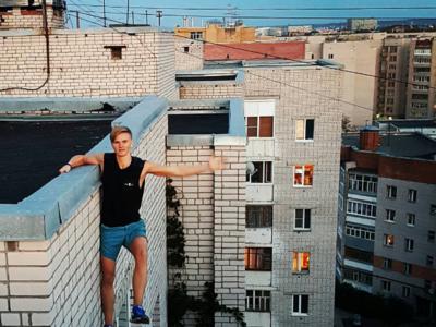 No aprendemos, las muertes por selfies siguen creciendo