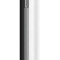 Foto 16 de 18 de la galería acer-liquid-zest en Xataka Android