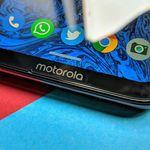 Siempre sí: aparecen los primeros rumores del Moto Z4 Force, el que sería el flagship de Motorola este año