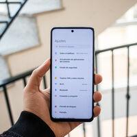 Una vulnerabilidad pone en peligro al 30% de los teléfonos Android