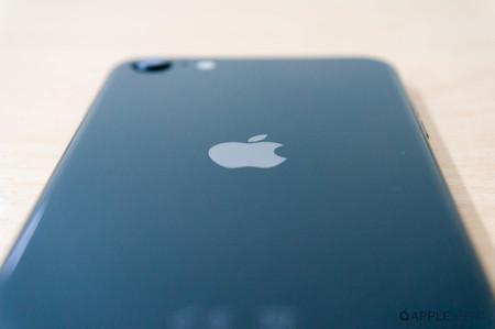 Ahorra 60 euros en el iPhone SE (2020) de 256 GB, el nuevo smartphone pequeño de Apple con el procesador del iPhone 11 Pro
