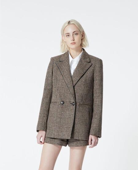 https://www.thekooples.com/es_es/chaqueta-lana-marron-detalle-piel-fves21022kbrw01.html