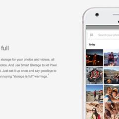 Foto 4 de 7 de la galería google-pixel en Xataka Móvil