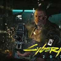E3 2018: lo que sabemos de 'Cyberpunk 2077' gracias a un tráiler lleno de pistas y mensajes ocultos