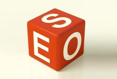 Cómo elegir las palabras clave de tu negocio online