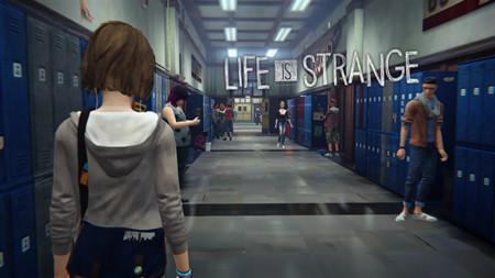Life is Strange ya contara con subtítulos en español de manera oficial