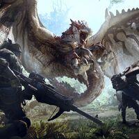 Monster Hunter World, Outer Wilds y otros seis juegos más abandonarán Xbox Game Pass en cuanto acabe junio