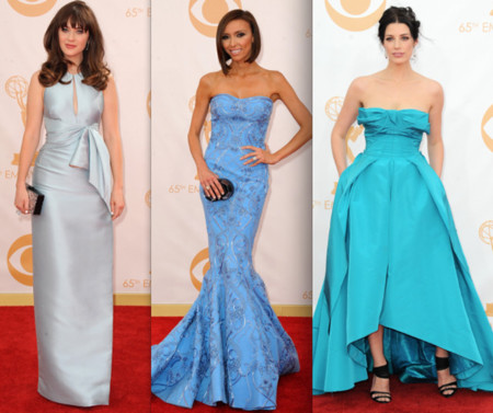 alfombra-roja-Emmy-colores-azul