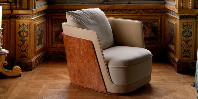 ¿Eres diseñador de muebles? Bentley podría tener trabajo para ti