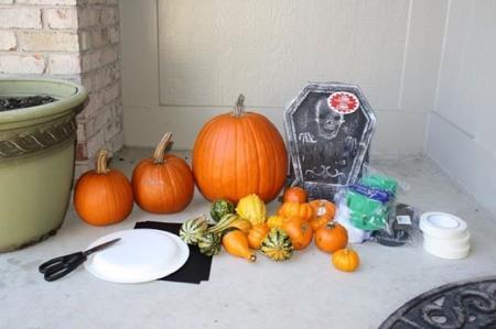material-puerta-halloween.jpg