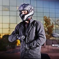 Seventy Degrees SD-JC45: una chaqueta versátil, urbana y asequible perfecta para la primavera