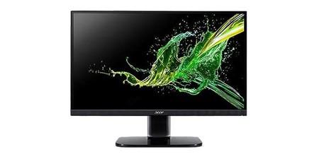 Acer Ka242ybi
