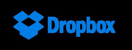 Dropbox para Android se actualiza con la posibilidad de compartir carpetas con nuestros contactos