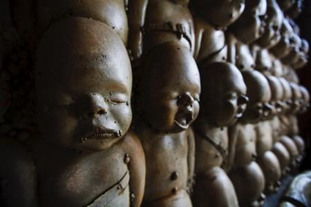 China afirma que está creando los primeros bebés editados genéticamente con CRISPR y hay buenas razones para pensar que es verdad