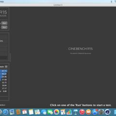 Foto 64 de 70 de la galería asi-es-el-nuevo-macbook-2015 en Applesfera